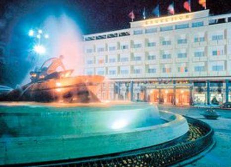 Hotel Mercure Catania Excelsior günstig bei weg.de buchen - Bild von BigXtra Touristik