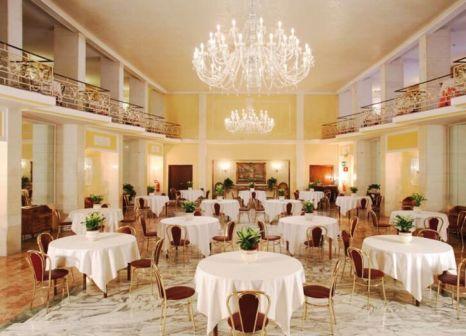 Grand Hotel Hermitage 6 Bewertungen - Bild von BigXtra Touristik