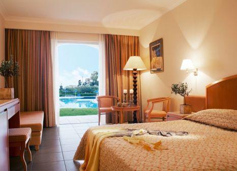 Hotelzimmer mit Fitness im Pilot Beach Resort