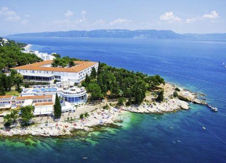 Hotel Valamar Sanfior günstig bei weg.de buchen - Bild von BigXtra Touristik