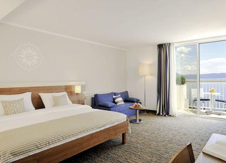 Hotel Valamar Sanfior 3 Bewertungen - Bild von BigXtra Touristik