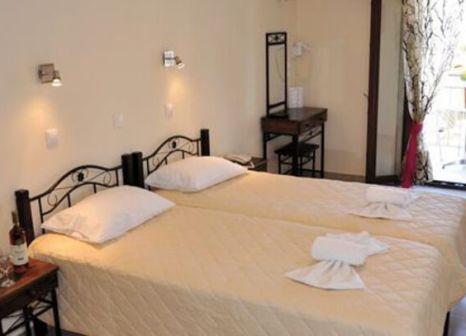 Hotelzimmer mit Pool im Hotel Matina