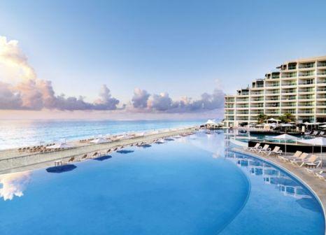 Hard Rock Hotel Cancun 5 Bewertungen - Bild von BigXtra Touristik