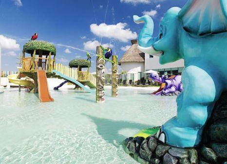 Hard Rock Hotel Cancun in Riviera Maya & Insel Cozumel - Bild von BigXtra Touristik