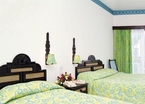 Hotelzimmer mit Fitness im Bamburi Beach Hotel