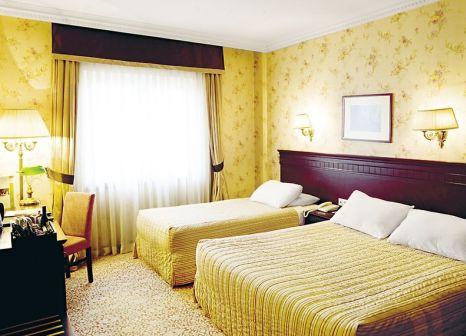 Hotelzimmer mit Familienfreundlich im Pera Rose Hotel