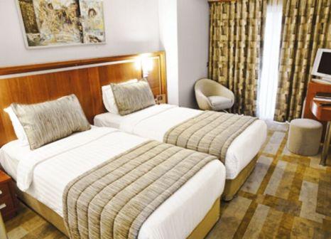 Hotelzimmer im Orka Royal Hotel günstig bei weg.de