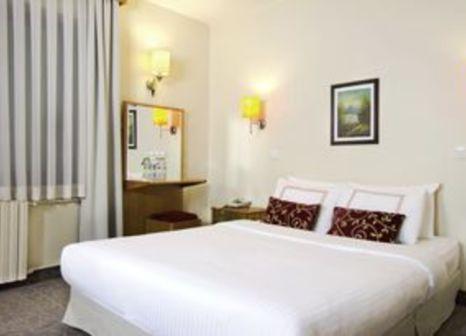 Hotelzimmer mit Kinderbetreuung im Hotel Ilkay