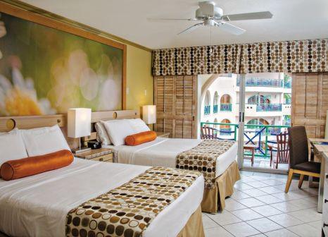 Hotelzimmer mit Fitness im Accra Beach Hotel & Spa