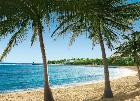 Hotel Half Moon Jamaica günstig bei weg.de buchen - Bild von BigXtra Touristik