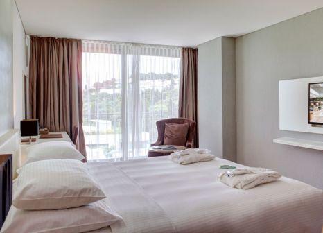 Hotelzimmer mit Fitness im Rixos Premium Dubrovnik