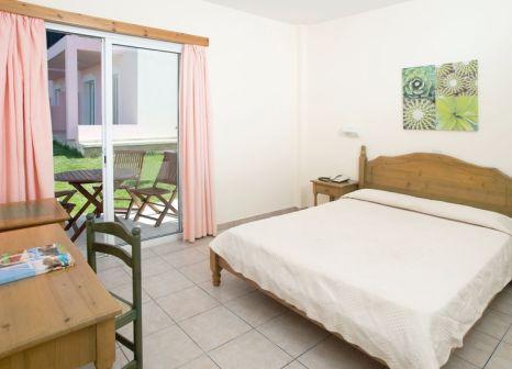 Hotelzimmer mit Fitness im Akamanthea Holiday Village