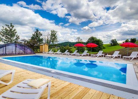 Panorama Berghotel Wettiner Höhe 8 Bewertungen - Bild von BigXtra Touristik