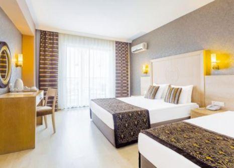 Hotelzimmer im Sultan Of Side Hotel günstig bei weg.de
