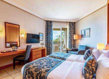 Hotelzimmer mit Minigolf im LABRANDA Alantur