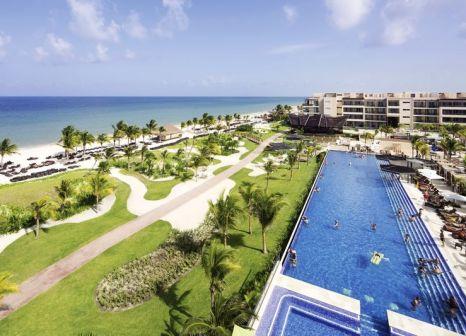 Hotel Royalton Riviera Cancun in Riviera Maya & Insel Cozumel - Bild von BigXtra Touristik