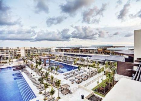 Hotel Royalton Riviera Cancun günstig bei weg.de buchen - Bild von BigXtra Touristik