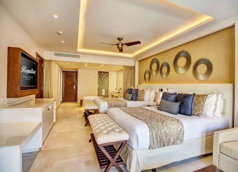 Hotelzimmer im Royalton Riviera Cancun günstig bei weg.de