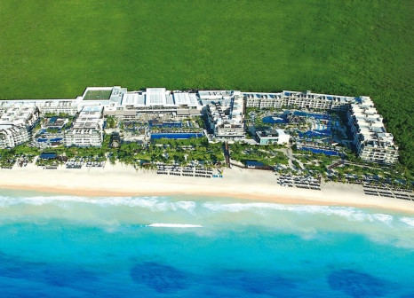 Hotel Royalton Riviera Cancun 38 Bewertungen - Bild von BigXtra Touristik
