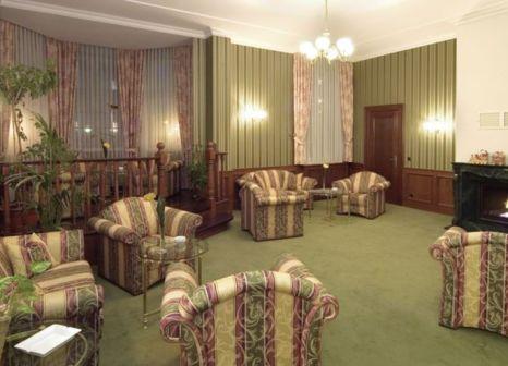 Hotel Villa Heine günstig bei weg.de buchen - Bild von BigXtra Touristik