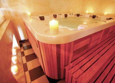 Hotel Sunny Days Palma De Mirette 163 Bewertungen - Bild von BigXtra Touristik