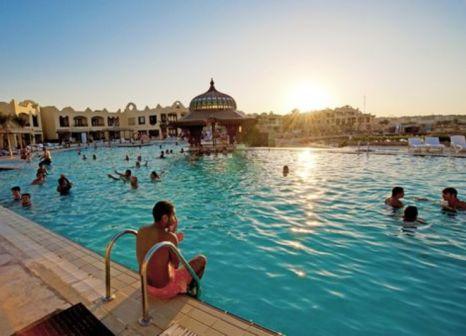 Hotel Sunny Days Palma De Mirette in Rotes Meer - Bild von BigXtra Touristik