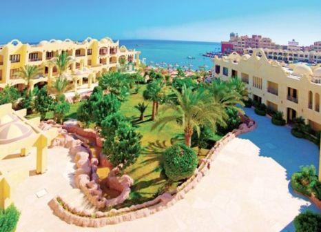 Hotel Sunny Days Palma De Mirette günstig bei weg.de buchen - Bild von BigXtra Touristik