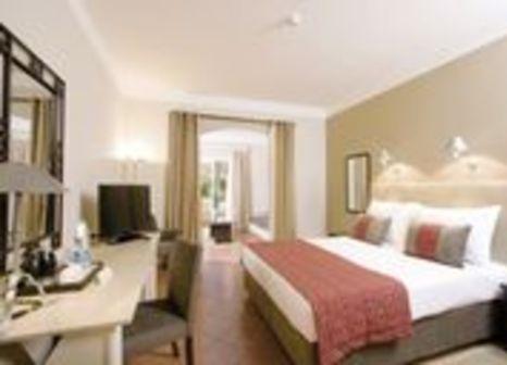 Hotel Jaz Makadina in Rotes Meer - Bild von BigXtra Touristik