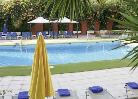 Navarria Hotel 5 Bewertungen - Bild von BigXtra Touristik