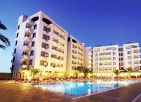 Hotel The Panorama Hill günstig bei weg.de buchen - Bild von BigXtra Touristik