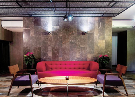 Hotel Ilayda Avantgarde günstig bei weg.de buchen - Bild von BigXtra Touristik