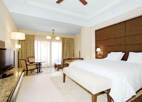 Hotelzimmer mit Tennis im Hotel Riu Palace Tikida Agadir