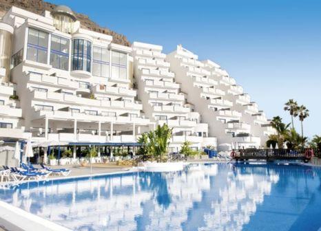 Hotel TUI Blue Suite Princess günstig bei weg.de buchen - Bild von BigXtra Touristik