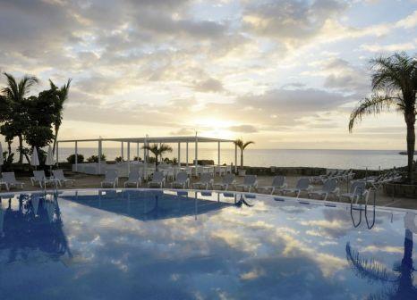Hotel TUI Blue Suite Princess in Gran Canaria - Bild von BigXtra Touristik