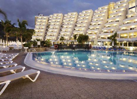 Hotel TUI Blue Suite Princess 216 Bewertungen - Bild von BigXtra Touristik