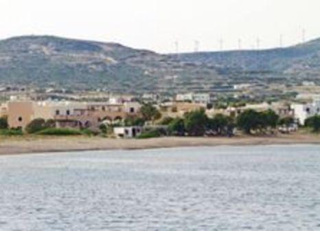 Hotel Irini Beach Resort in Karpathos - Bild von BigXtra Touristik