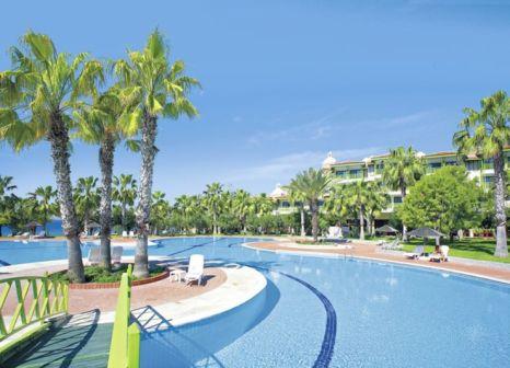 Hotel Defne Star günstig bei weg.de buchen - Bild von BigXtra Touristik