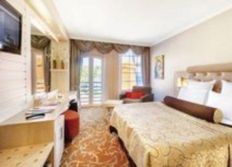 Hotelzimmer im Orange County Resort Hotel Kemer günstig bei weg.de