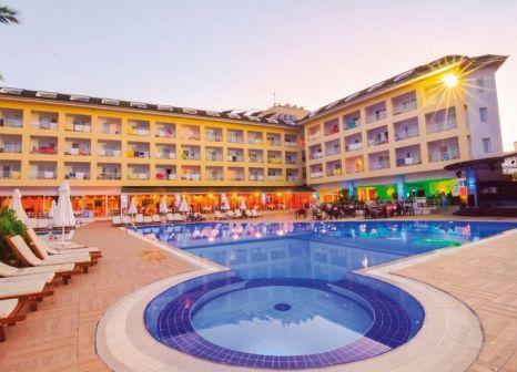 Hotel Pine House in Türkische Riviera - Bild von BigXtra Touristik