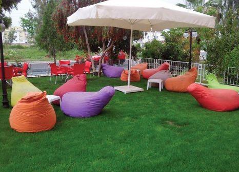 Hotel Remer günstig bei weg.de buchen - Bild von BigXtra Touristik