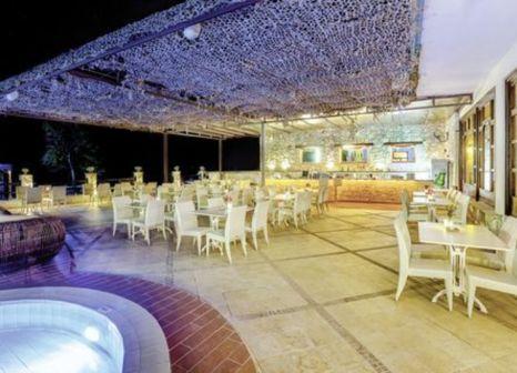 Possidi Paradise Hotel günstig bei weg.de buchen - Bild von BigXtra Touristik