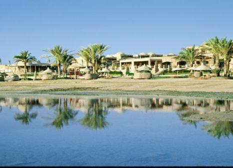 Hotel Club Calimera Habiba Beach 77 Bewertungen - Bild von BigXtra Touristik
