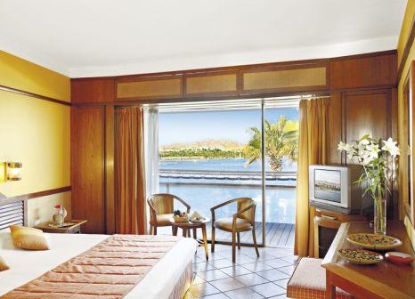 Hotelzimmer mit Reiten im Lido Sharm Hotel