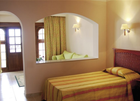 Hotelzimmer mit Fitness im Tivoli Hotel Aqua Park