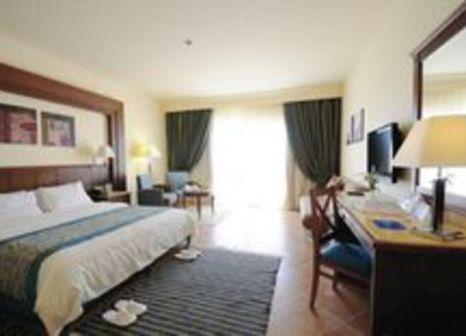 Hotelzimmer mit Fitness im Charmillion Club Aqua Park
