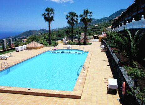 Hotel Los Molinos in La Palma - Bild von BigXtra Touristik