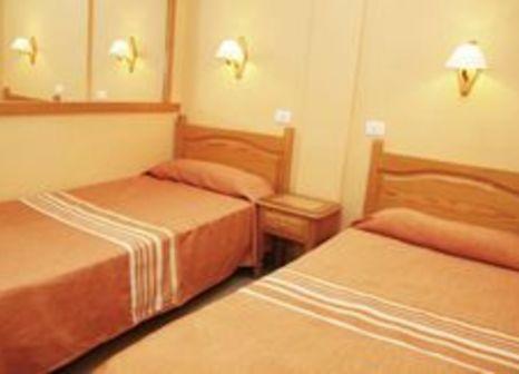 Hotel Apartamentos Tenerife Ving 33 Bewertungen - Bild von BigXtra Touristik