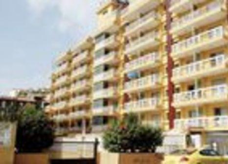 Hotel Apartamentos Tenerife Ving günstig bei weg.de buchen - Bild von BigXtra Touristik