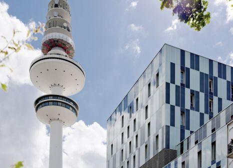 Mercure Hotel Hamburg Mitte 35 Bewertungen - Bild von BigXtra Touristik