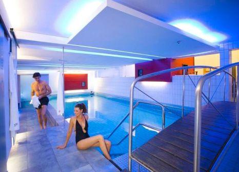 Hotel City Krone günstig bei weg.de buchen - Bild von BigXtra Touristik